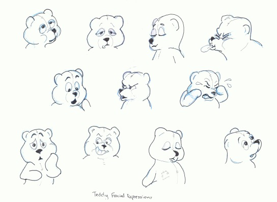 teddy_expressions