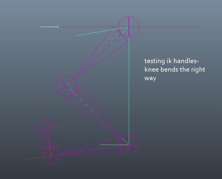 testing ik handles2