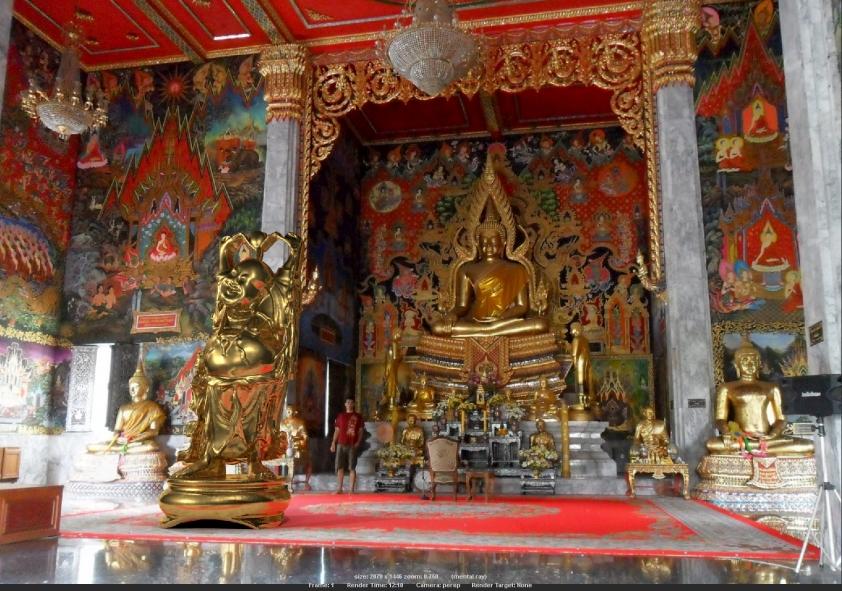 buddhaScene2