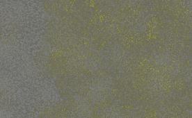 dots stencil6