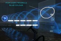 Portal_2_Tractor_BeamA